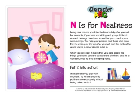 character-abc-n-is-for-neatness-1-638