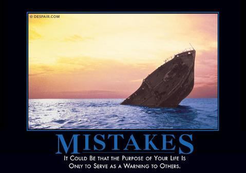 mistakesdemotivator_large