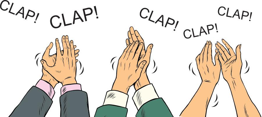 yin-yang-fs-clapping-03